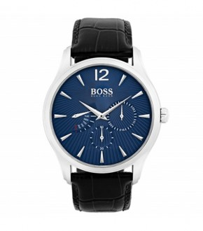Boss Watches HB1513489