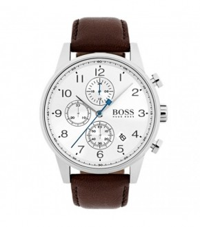 Boss Watches HB1513495