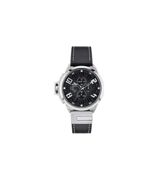 Welder The Bold Watch WRK5304 - 46 mm - Unisex