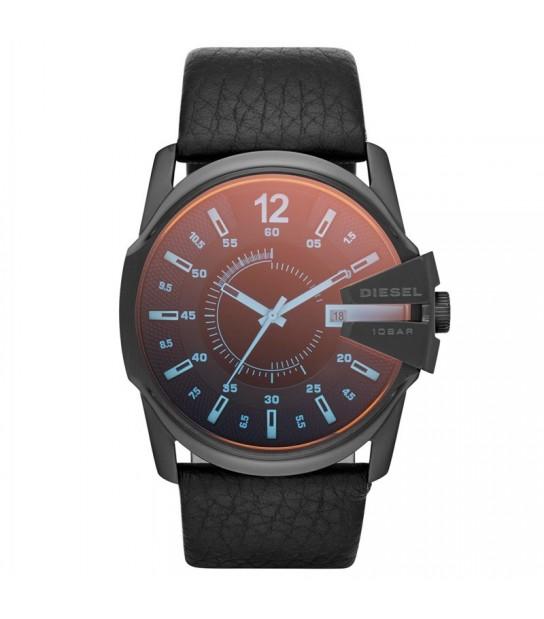 Наручные часы Diesel Shawty в кибернеделе Оригиналы