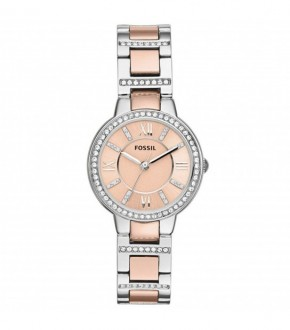 Fossil FES3405