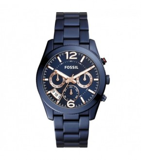 Fossil FES4093