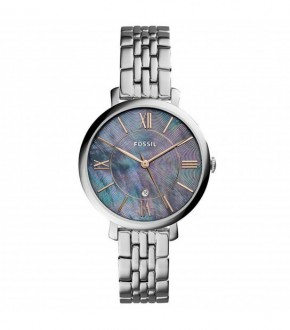 Fossil FES4205
