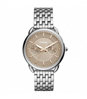 Fossil FES4225
