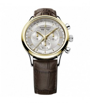 Maurice Lacroix ML-LC1228PVY11130-1 - MLLC1228PVY11130-1 - LC1228PVY111301