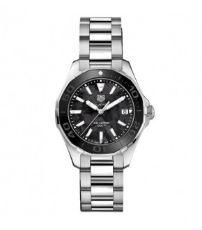 Tag Heuer Tag-Way131Kba0748