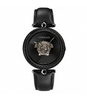 Versace VRSCVCO050017