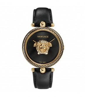 Versace VRSCVCO020017