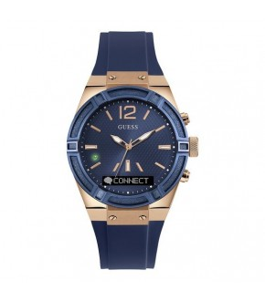 Guess 0002M1