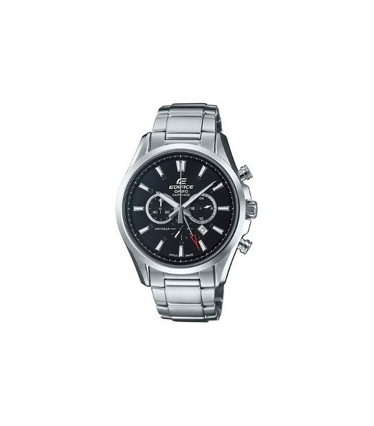 Casio EFB504JD1ADR