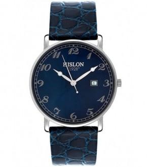 Hislon 3446-113523