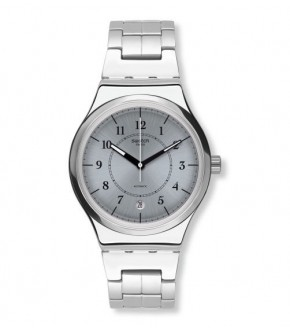 Swatch YIS412G SISTEM CHECK