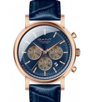 Gant GT028002