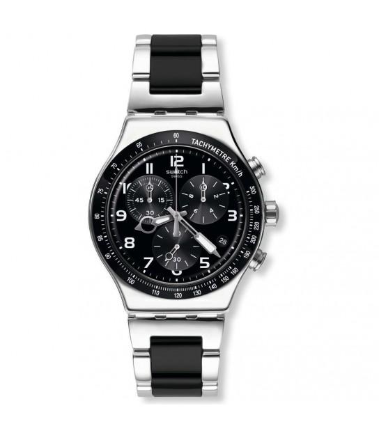 Swatch YVS441G