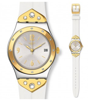 Swatch YLS451 MEZZANOTTE