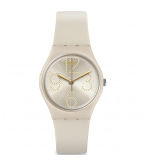 Swatch GT107 SHEERCHIC