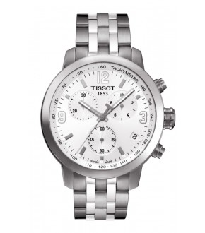 Tissot T0554171101700 - T055.417.11.017.00