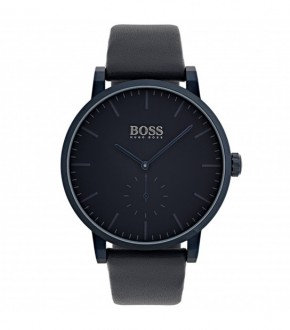Boss Watches HB1513502