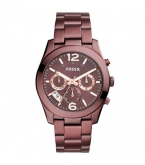 Fossil FES4110