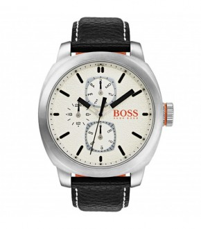 Hugo Boss Orange HB1550026