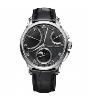 Maurice Lacroix ML-MP6588SS001331-1