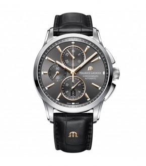 Maurice Lacroix ML-PT6388SS001331-1 - MLPT6388SS001331-1 - PT6388SS0013311