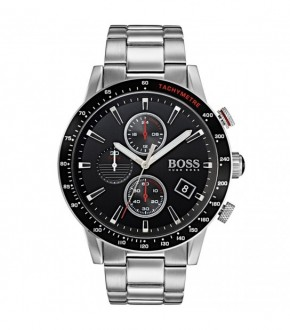 Boss Watches HB1513509