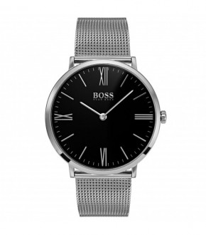 Boss Watches HB1513514