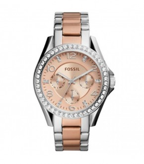 Fossil FES4145