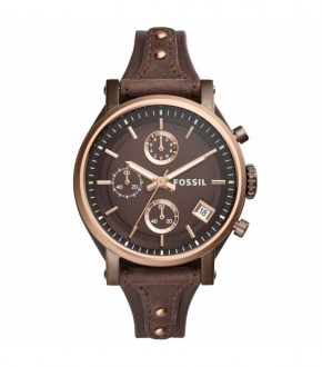 Fossil FES4286