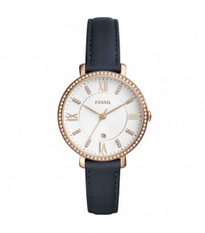 Fossil FES4291