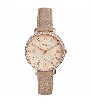 Fossil FES4292