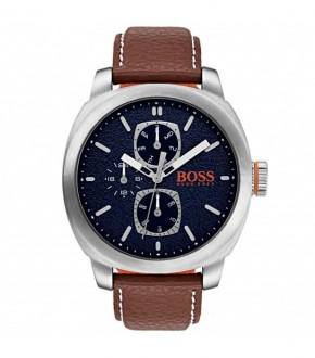 Hugo Boss Orange HB1550027