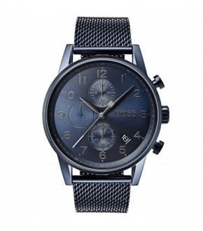 Boss Watches HB1513538