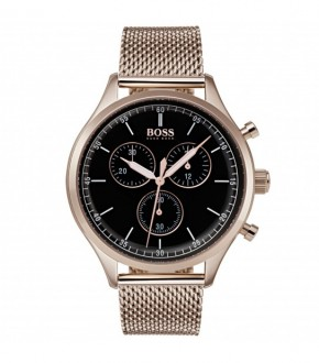 Boss Watches HB1513548
