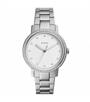 Fossil FES4287