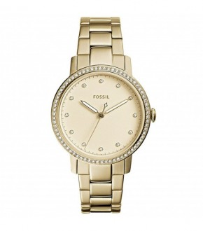 Fossil FES4289