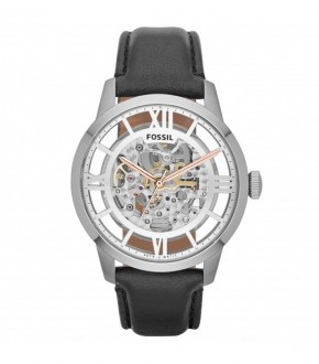 Fossil FME3041