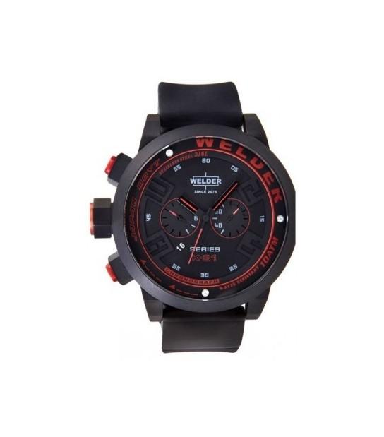 Welder Watch WR2602
