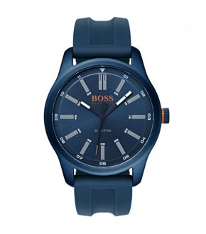 Hugo Boss Orange HB1550046