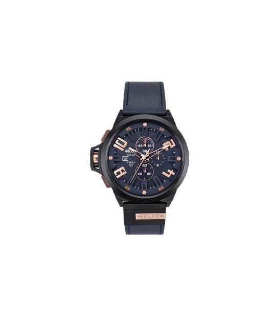 Welder Watch WRK5301