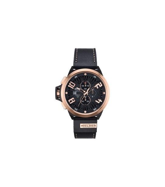 Welder The Bold Watch WRK5303