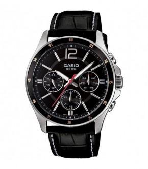 Casio MTP-1374L-1AVDF - CAS-MTP1374L1AVDF