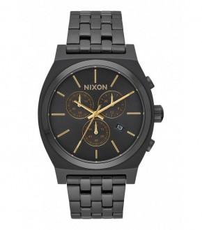 Nixon A972-1031