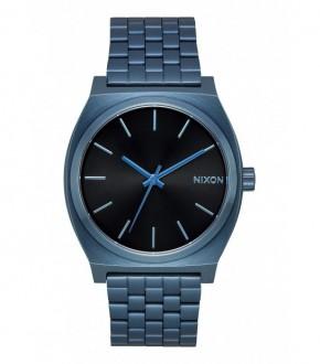 Nixon A045-2666