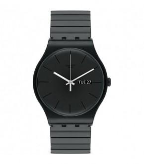 Swatch SUOB708A