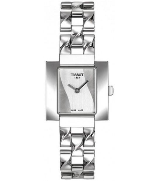 Tissot T0043091103001