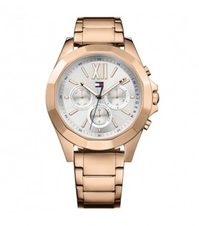 Tommy Hilfiger TH1781847
