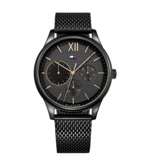 Tommy Hilfiger TH1791420