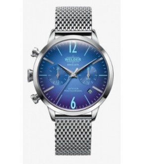 Welder Moody Watch WRC615